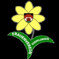Frauenverein Diepflingen